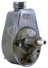 Vision OE 731-2147 Remanufactured Power Steering Pump With Reservoir