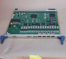 Ericsson Roj1192163/1 Board Ex Mobile Phone base Station Roj 119 2163/1