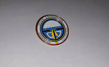 Pin's Police / insigne GIGN Groupe Intervention Gendarmerie Nationale