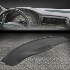 For 97-02 Chevy Camaro Panel Dash Board Dashboard Pad Cap Bezel Cover Overlay