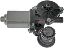 Power Window Motor Dorman 742-629 fits 02-06 Toyota Camry