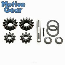 Differential Carrier Gear Kit-Precision Quality Rear MOTIVE GEAR F8.8BI