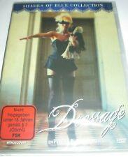 Dressage - DVD/NEU/Erotik/Veronique Catanzaro/FSK 18