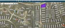 Colorado City,Co POWER WATER SEWER LOT LAND UTILITIES READY TO BUILD PROPERTY US