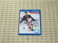 FiFa 14 für Sony Playstation PS Vita