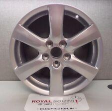 "Toyota Rav4 Limited 2006 - 2008 17"" Alloy Aluminum Wheel OEM OE"