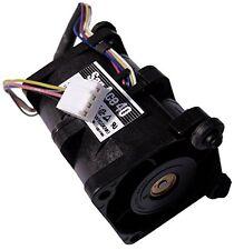 *NEW* Supermicro FAN-0088L4 40x56mm, 4-pin PWM Fan Assembly