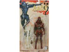 Action Figure Future Ninja Shouki (Repaint)
