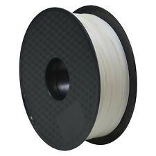 EU Filamento ABS Geeetech negro blanco para impresora 3D 1,75 mm 1kg de la UE