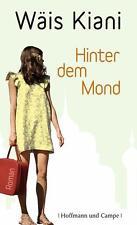 Deutschsprachige Frauen Literatur als gebundene Erstausgabe