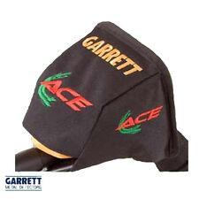 Cover Up Metal Detector Garrett Ace 150 - 250 - 350 - EuroAce