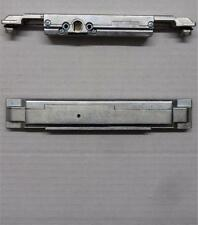 Schüco Getriebe Kammergetriebe 223285/243033 DIN LS Aluminiumfenster