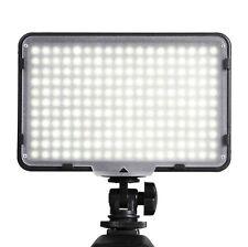 LED 260C 1600Lum  Variable clr temp
