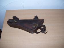 MIELE Oldtimer Fahrrad Werkzeugtasche Satteltasche Flickzeug Werkzeug #40