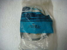 NOS 65 - 66 SHELBY MUSTANG BACK UP LIGHT SWITCH 3 SPEED MANUAL C5ZZ-15520-C