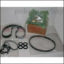 New OEM 97 98 99 00 01  Genuine Factory Honda CR-V timing belt tune-up kit