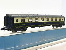 Rivarossi N Pullman 1. Klasse 4029 CIWL VP (Z1081)