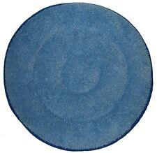 """8"""" Microfiber Carpet Cleaning Bonnet for Cimex or Buffer/Polisher"""