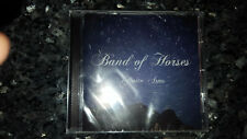 Band of Horses cd  infinite  arms  new rock