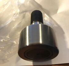 Princeton Forklift Attachment Part # Te101-134 Cam Follower