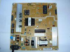 Bn44-00709b fuente de alimentación Samsung Power Board