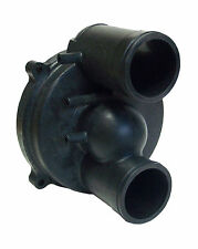 Softub Pump Front Volute, Balboa Vico Ultima, Bottom Suction x Front  Discharge