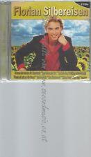 CD--SILBEREISEN FLORIAN--FLORIAN SILBEREISEN | DOPPEL-CD