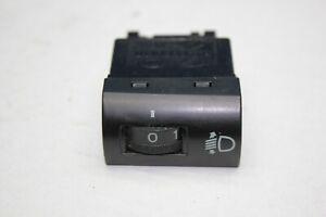 Kia Picanto Lx Bj.05 Schalter LWR Leuchtweitenregulierung 041104