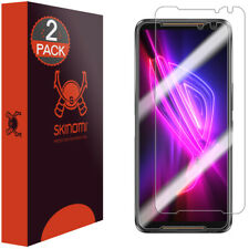Skinomi Screen Protector for ASUS ROG Phone 2 [2019]