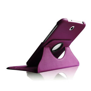 """For Samsung Galaxy NOTE 8""""  SM-N5100 SM-N5110 SM-N5120 Rotating Stand Case Cover"""