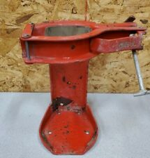 Used Ansul Fire Extinguisher Mount Bracket