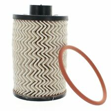 Mahindra Roxor OEM 1001CAA14881N Fuel Filter Element