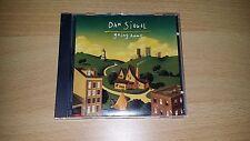 DAN SIEGEL - GOING HOME - CD
