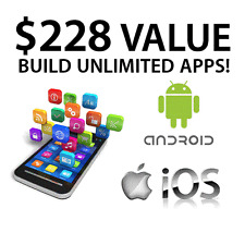 RARE UNLIMITED Mobile Apps for Android, iOS -Earn Recurring Income Every Month