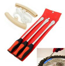 Reifenmontierhebel Reifen Montiereisen Motorrad Fahrrad Tire Lever Tool Spoon
