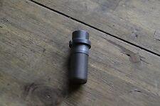 THORENS 10 mm MAIN PLATTER BEARING TD 160, TD 125 ETC