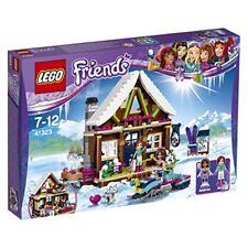 Jeux de construction Lego sports friends