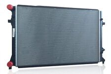 RADIADOR VOLKSWAGEN PASSAT CC 3.6 FSI - OE: 1K0121251K / 5K0121253C - NUEVO!!
