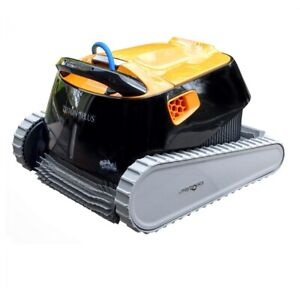 Dolphin Triton PS Plus robotic pool cleaner 88886212-USW