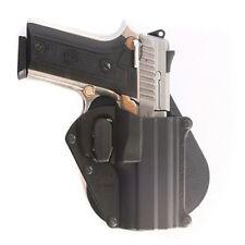 FOBUS ta-940 Pagaie étui pistolet Taurus pt940, pt938