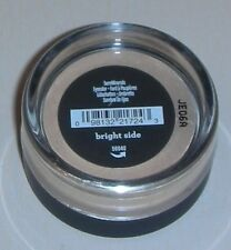 Bare Escentuals BRIGHT SIDE (peach) Matte Eye Shadow - Full Size - Sealed