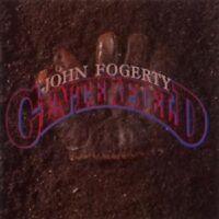 JOHN FOGERTY 'CENTERFIELD' CD NEW!