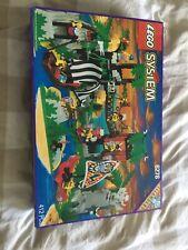 1994 LEGO 6278 Enchanted Island STILL SEALED - Pirates & Islanders 1a