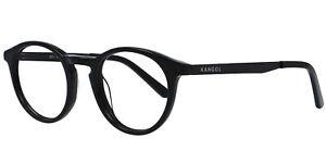 Kangol 2651 NEW Glasses Frames   Ideal For Prescription Glasses