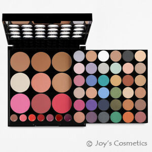 """1 NYX Beauté On The Go Palette Maquillage Set """" S139 """" Joy's Produits"""