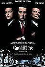Goodfellas Dvd 1997-Pesci De Niro