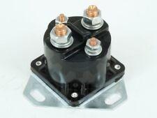 Starter Solenoid Formula Auto Parts STS1