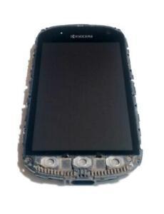 Kyocera  E6715  Torque Sprint Smartphone LCD Digitizer Display Screen