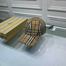 Burberry Cap size Medium to Large