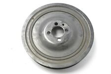 VAUXHALL ASTRA H INSIGNIA 2004 2009 1.7 CDTI ENGINE CRANKSHAFT PULLEY 55563401
